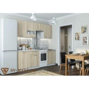 Кухонный гарнитур Розалия