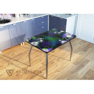 Кухонный стол Фантазия