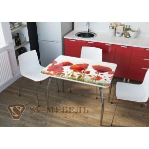 Кухонный стол Маки